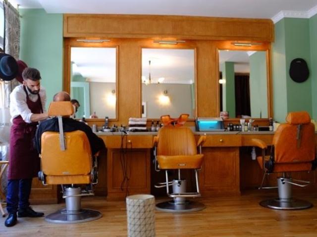 Salon des Apennins