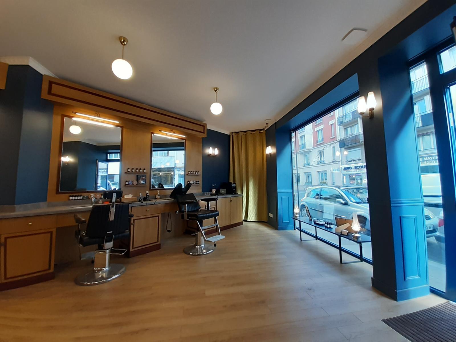 Salon de Boulogne