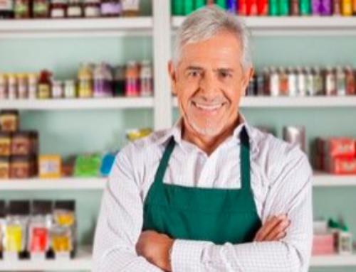 Commerçants, devenez (aussi) Coiffeurs Barbiers